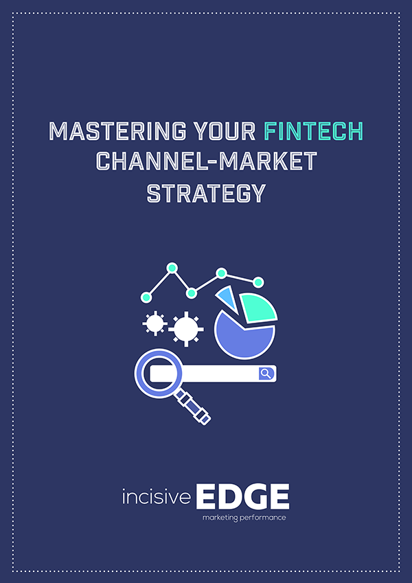 mastering-your-fintech-channel-market-strategy